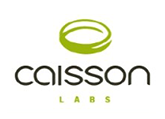 Caisson Labs
