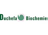 Duchefa Biochemie b.v.