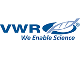 VWR - We Enable Science