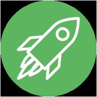 Lab Associates - Lab start-up