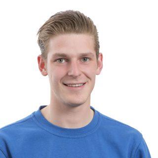 Mike Koolen