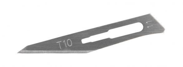 VDS #11 carbon blade