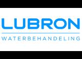 Lubron Waterbehandeling