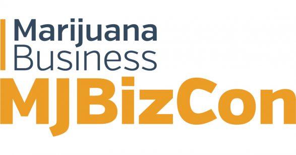 MarijuanaBusiness MJBizCon