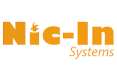 Nic-In Systems