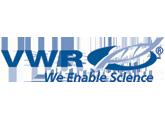 VWR - We Enable Science